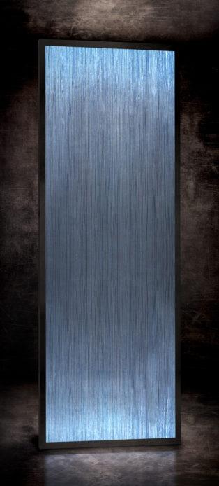 Charlotte bleu RÉF. B – 009