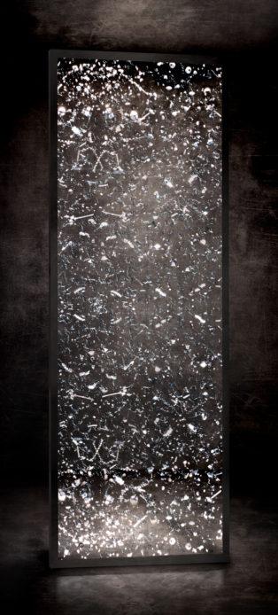 Copeaux d'aluminium RÉF. E – 005