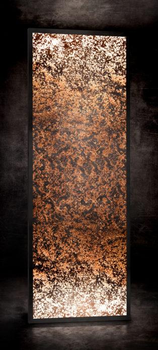 Pépites de cuivre RÉF. D – 017