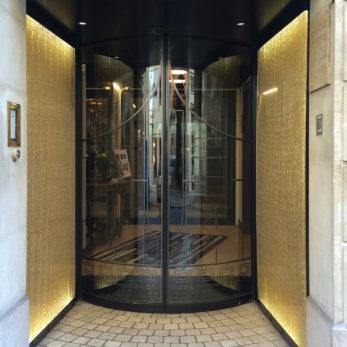 Hôtel Mercure Paris Vendome