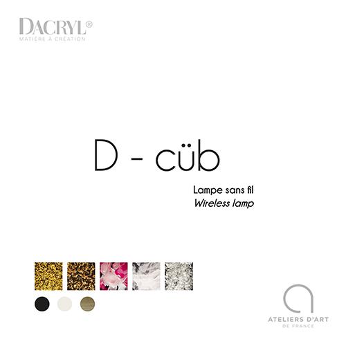 C d-cub 2021